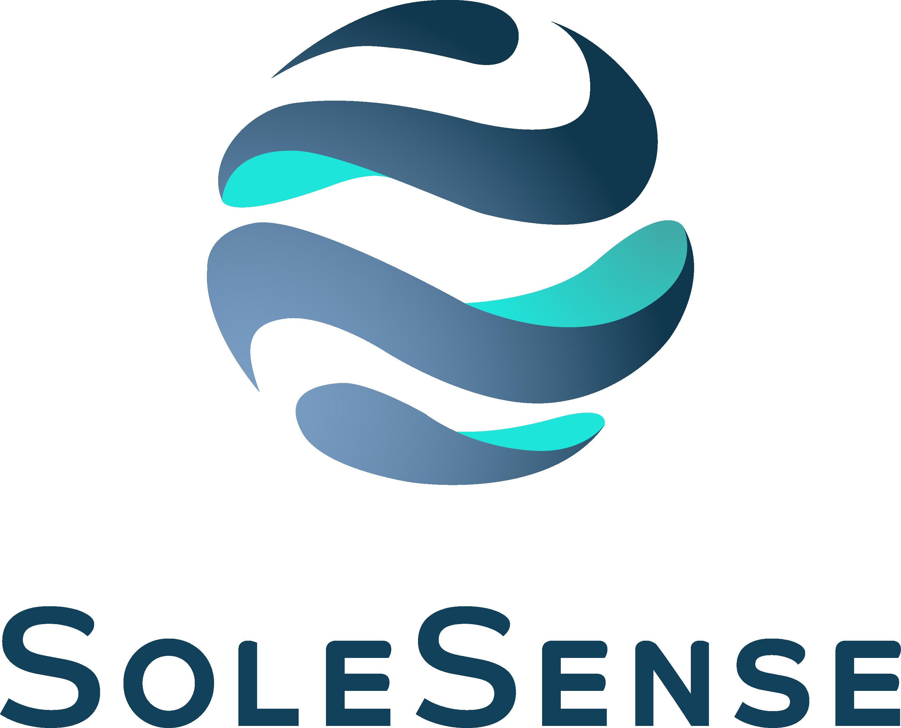 SoleSense
